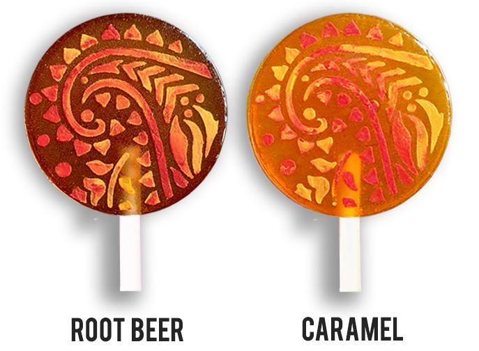 2021-across-fall-mix-root-beer-caramel-2.jpg
