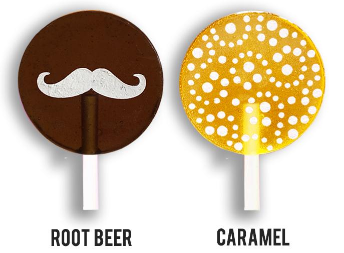 2021-across-root-beer-caramel-2021.jpg