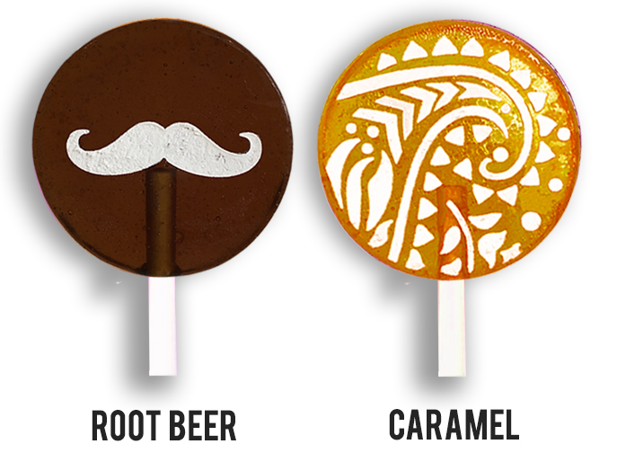 2021-across-root-beer-caramel.jpg
