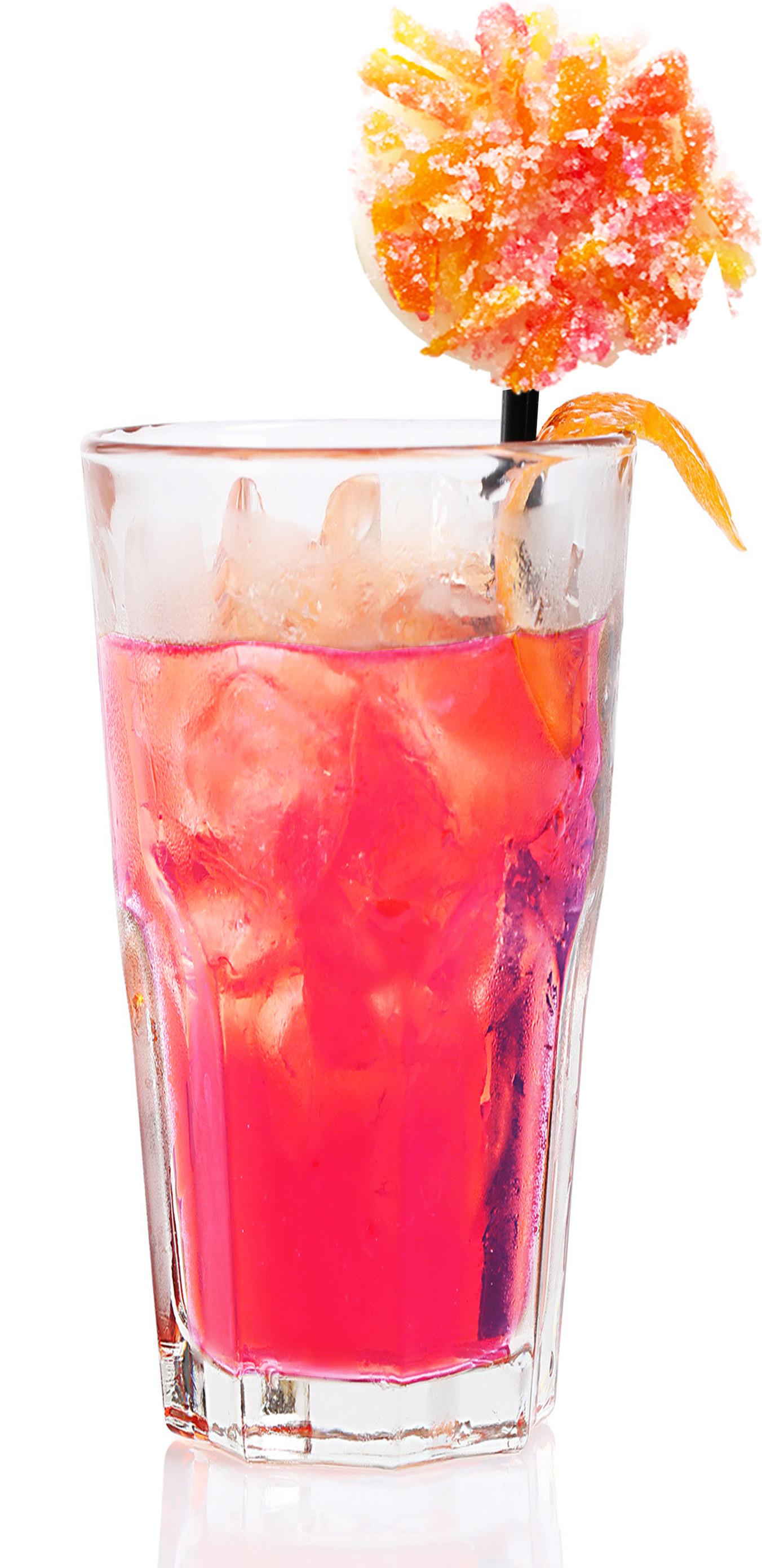 carousel-cocktail-in-season-spring-citrus-4.jpg