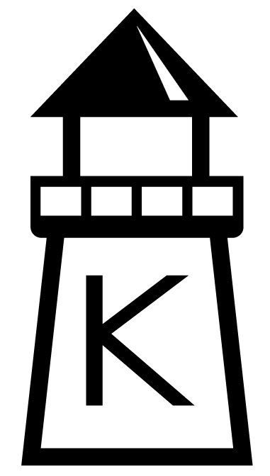 cropped-kosher-logo.jpg