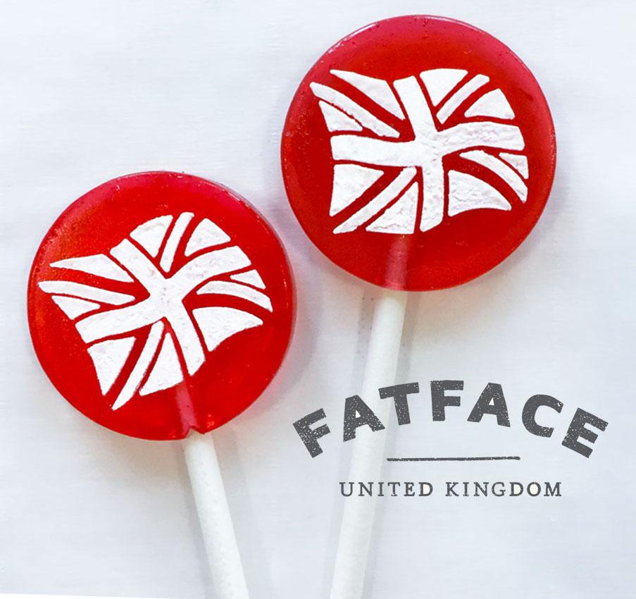 fatface-lollipops-3.jpg