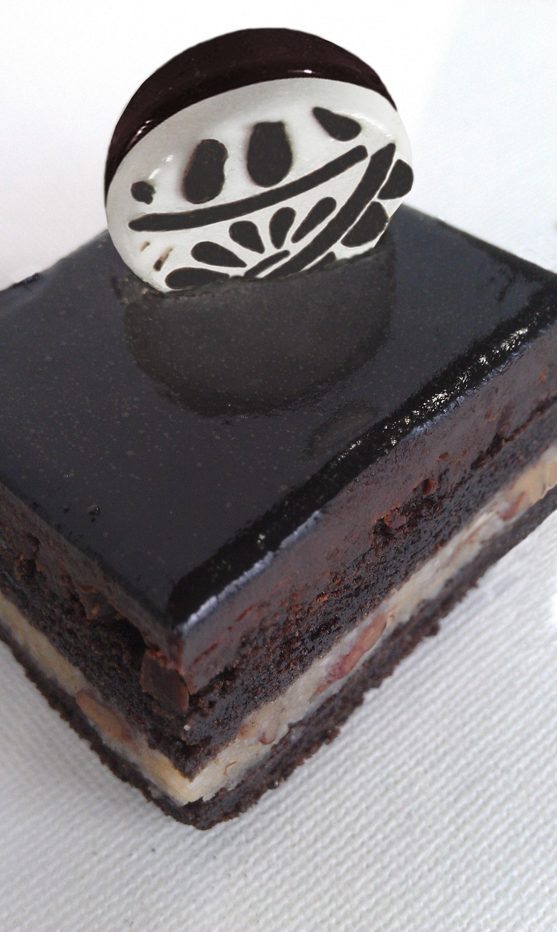 gallery-black-tie-3.jpg