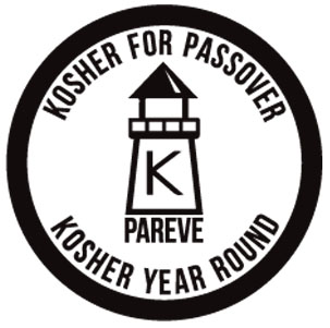 paul-lighthouse-kosher-logo.jpg