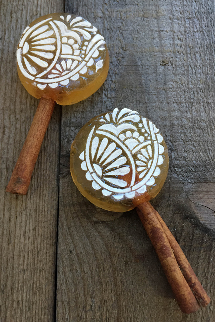pinterest-ready-apple-cider-lollipops.jpg
