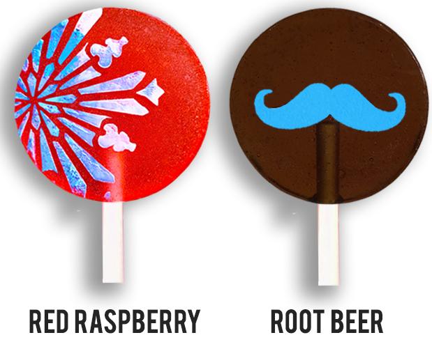 popette-fall-root-beer-caramel-line-up-5.jpg