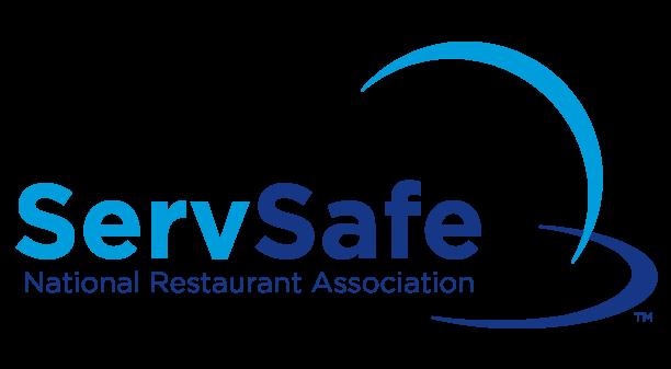 servsafe-logoss.png
