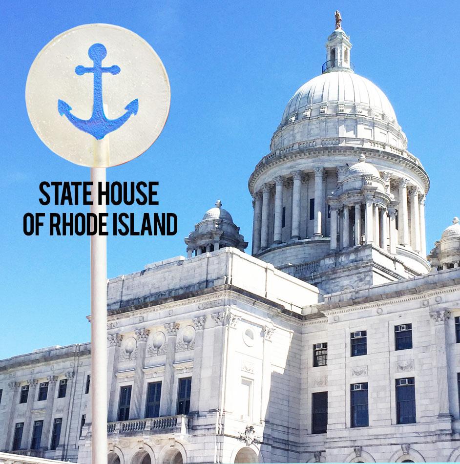state-houseaswd2233.jpg
