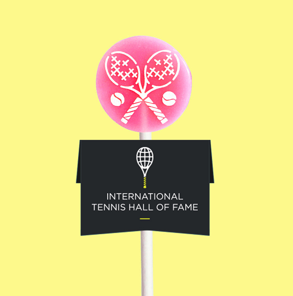 tennis-22awee.jpg