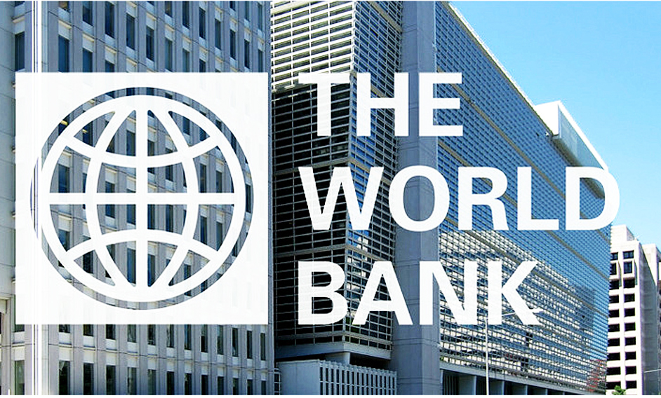 world-bank-2.jpg