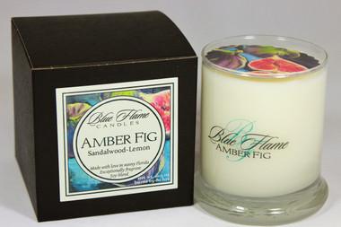 Amber Fig