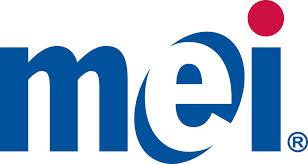 mei-logo-1.jpg