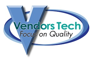 vendors-tech-logo-a4-web-2.jpg