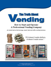 The Truth About Vending