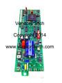 Coinco BA style control board