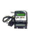 Coinco Vantage card reader VC6