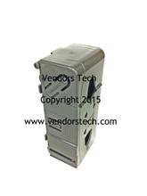Coinco Flex Stack bill box