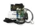 SEM SP1+ Single Price to MDB Conversion Kit -DEX & Credit Card Readers Supported
