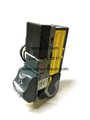 Rebuilt MEI VN-27C2R Bill Validator With HVB Bezel & Recycler