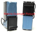 VTI Matrix Bill Acceptor New Replacment - Pyramid Apex 7400-UC4-USA