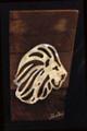 A D Pi lion