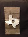 Texas-Heart