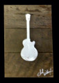 Small LP Guitar
