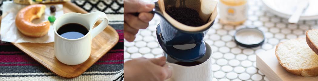 cafe-mugs-banner-zero-japan-4.jpg