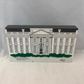 "©1991 CAT'S MEOW THE WHITE HOUSE OF THE ""WASHINGTON D.C. SERIES"