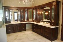 Garmon Bath Vanity