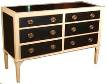 Ibis Dresser