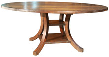 Somerdell Table