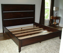 Ibis Bed