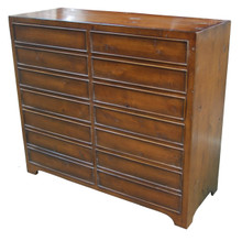 Chest of Drawers/File Chest