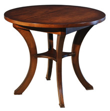 Somerdell Side Table