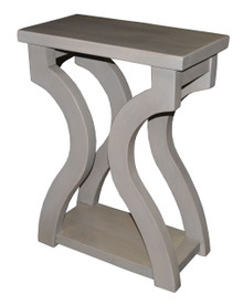 Simone Side Table