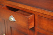 Dovetailed Drawer Boxes