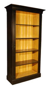 Boyd Bookcase