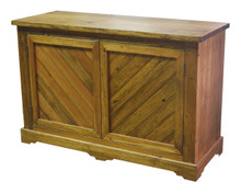 Roberts Console