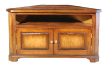 McWilliams Corner Cabinet