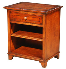 Merolla Cabinet