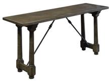 Atlantic Sofa Table