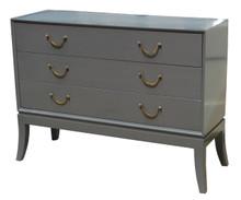 Kenson dresser