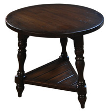 Cricket Table with Farmhouse legs T312-F