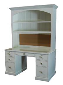 Wagner Desk