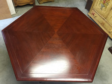 Stock Item - Table with 5- Sides