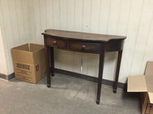 Stock Item - Table, T501