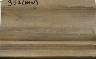 Maple Sample #352