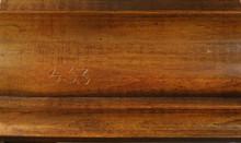 Maple Sample #433