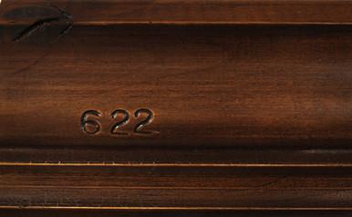 Maple Sample #622
